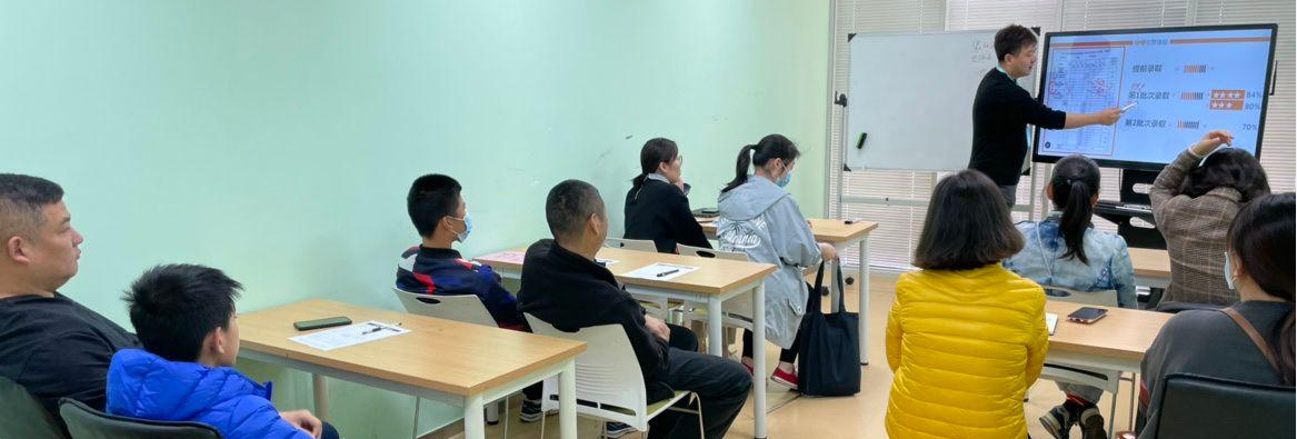 亚诺教育 | Z老师高三数学每日一题四月汇总(持续更新中……)